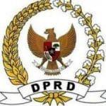 Bimtek Pelayanan Prima Sekretariat DPRD