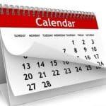 Info Jadwal Bimtek Diklat Terbaru