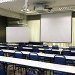 Bimtek Pengelolaan Program Kesehatan Kabupaten Kota