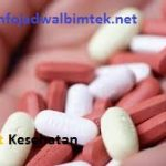 Diklat Pengadaan Obat Berdasarkan katalog elektronik