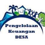 Bimtek Sistem Penatausahaan Pertanggungjawaban Keuangan Desa