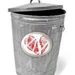 Bimtek Pengelolaan Sampah